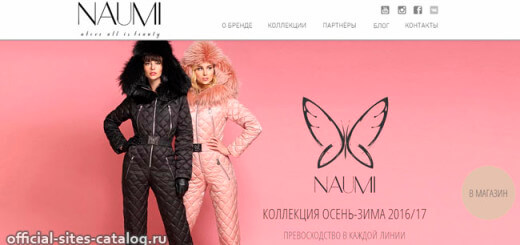 naumi-official