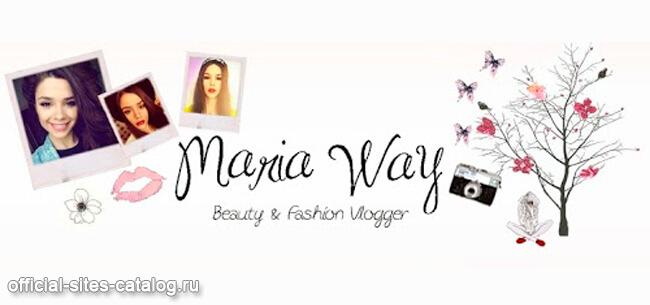 mw-maria-way-official-sites-catalog.ru