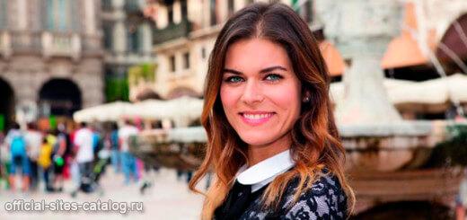 Брендовая Итальянская Одежда Интернет Магазин С Доставкой