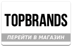 topbrands-shop